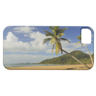 Mission Beach Barely There iPhone 5 Case