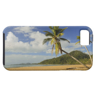 Mission Beach iPhone 5 Covers
