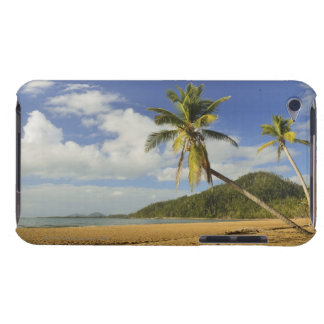 Mission Beach iPod Touch Case