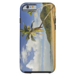 Mission Beach Tough iPhone 6 Case