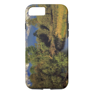 Mission Creek in the National Bison Range in iPhone 8/7 Case