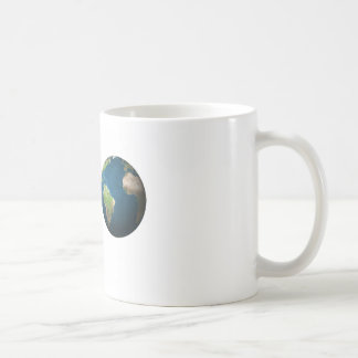 mission earth coffee mugs