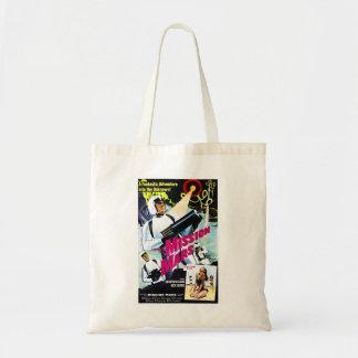Mission Mars Bag