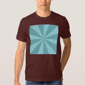 Mississippi 20 tee shirts