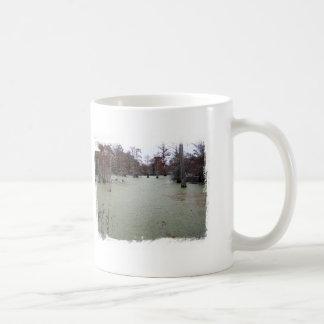 Mississippi Bayou Mug