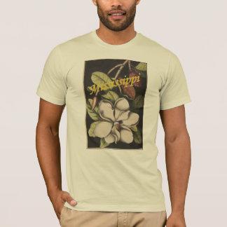 Mississippi Magnolia Shirt