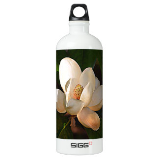 Mississippi Magnolia SIGG Traveller 1.0L Water Bottle