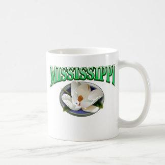 Mississippi Mug