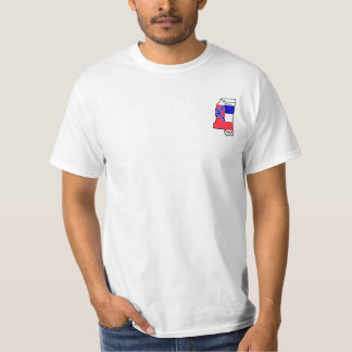 Mississippi Shirt