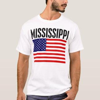 Mississippi T-Shirt