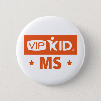 Mississippi VIPKID Button