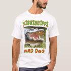 MISSISSIPPI YARD DOG T-Shirt