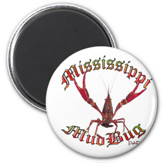 mississippimudbugs copy magnets