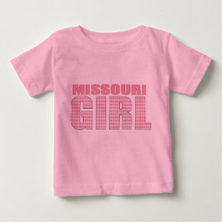 missouri baby T-Shirt
