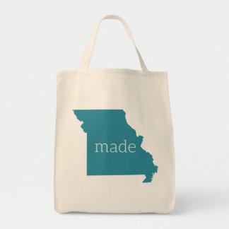 Missouri Made Tote Bag