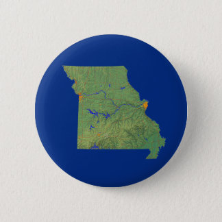 Missouri Map Button