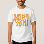 Missouri T Shirt