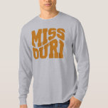 Missouri Tee Shirt