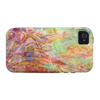 Mistakes Making Traits iPhone 4/4S Covers