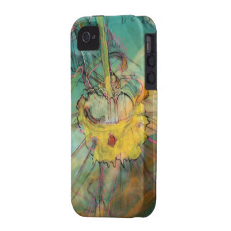 Mistakes Making Traits iPhone 4/4S Cases