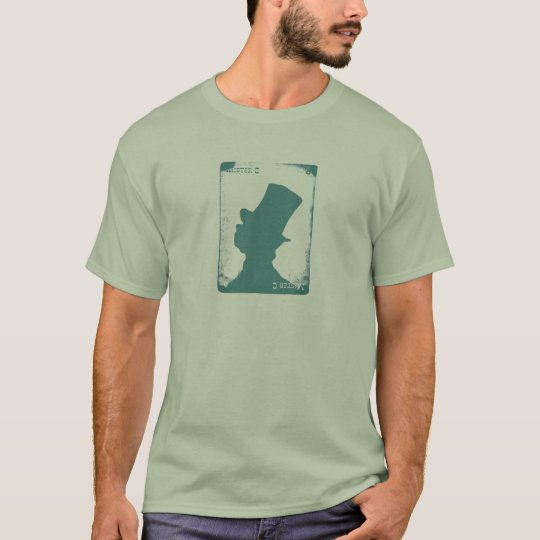 Mister C T-Shirt