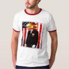 Mister Cheeseburger T-Shirt