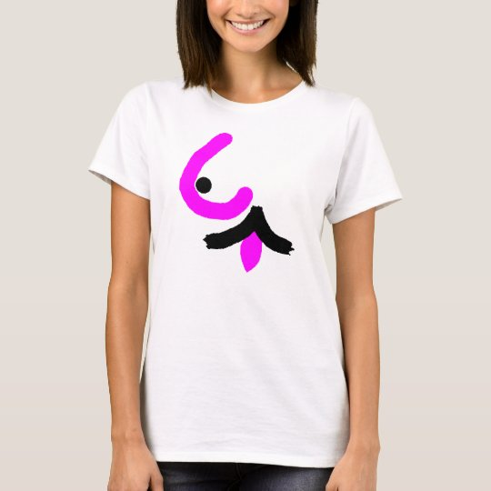 Mister Miss T-Shirt