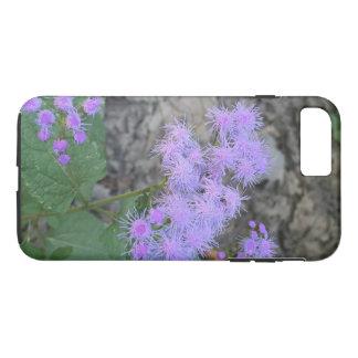 MistFlowers iPhone 7 Plus Case
