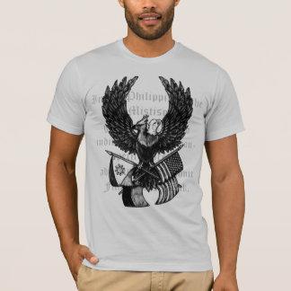 Mistiso T-Shirt