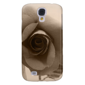 Misty Rose HTC Vivid Case