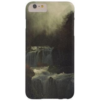 Misty Waterfall Case