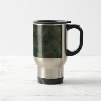 Misty Web Travel Mug
