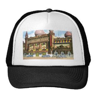 Mitchell Corn Palace, Mitchell, SD Trucker Hat