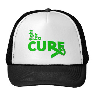 Mitochondrial Disease Fight For A Cure Cap