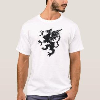 Mitológico dragon T-Shirt