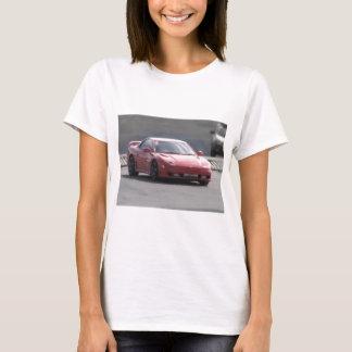 Mitsubishi GTO 3L Twin Turbo T-Shirt