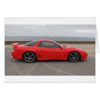 Mitsubishi-GTO-Twin-Turbo.jpg Card