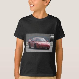Mitsubishi GTO Twin Turbo T-Shirt