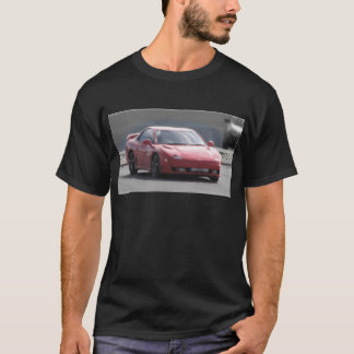 Mitsubishi GTO Twin Turbo T-Shirt