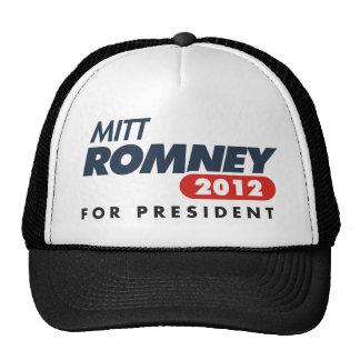 mitt romney 1.png cap