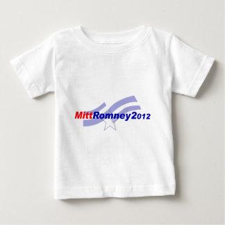 Mitt Romney 2012.png Tee Shirt