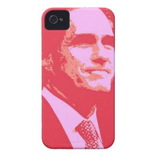 Mitt Romney Case-Mate iPhone 4 Case