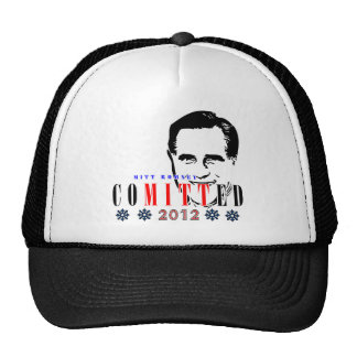 Mitt Romney Comitted 2012.png Cap