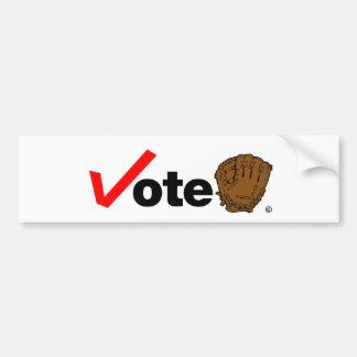 Mitt Romney gifts Bumper Sticker