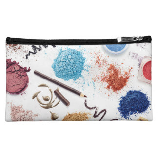 Mix and Match Make-Up Cosmetic Bags
