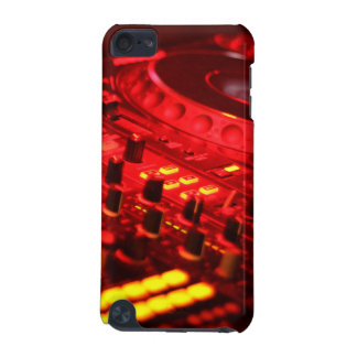 Mix iPod Touch (5th Generation) Cases
