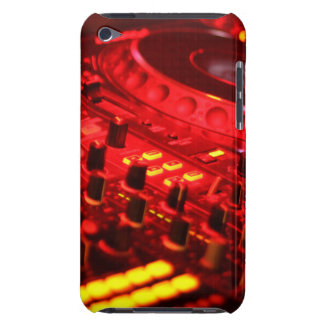 Mix iPod Touch Covers