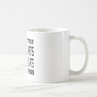 Mixed Martial Arts Designs Coffee Mug