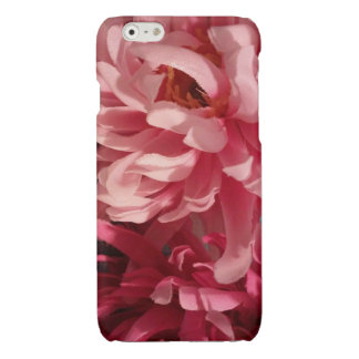 Mixed pink floral iPhone 6/6s Phone Case iPhone 6 Plus Case
