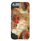 Mixed Pizza Barely There iPhone 6 Case